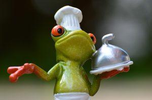 cuisniste-auteur-blog-grenouille